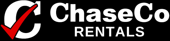 ChaseCo Rentals