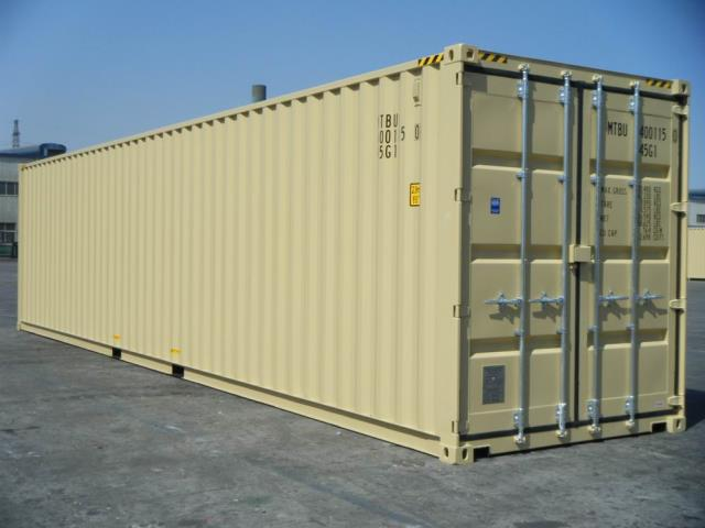 Where To Rent STORAGE CONTAINER   40 In Villa Ridge Missouri, Sullivan MO,  St