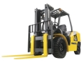 Rental store for FORKLIFT - 10,000  CAPACITY in St. Louis MO