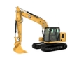 Rental store for EXCAVATOR -  30,000LB CLASS in St. Louis MO