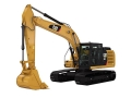 Where to rent EXCAVATOR -  50,000LB CLASS in Sullivan MO