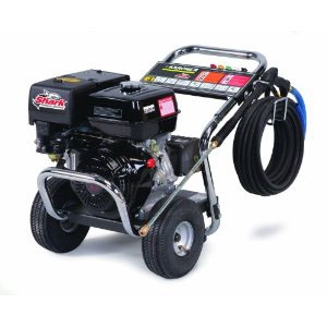 Where to find PRESSURE WASHER - 3,500 PSI in St. Louis