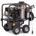 Where to rent HOT WATER PRESSURE WASHER in Sullivan MO