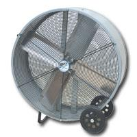 Where to find FAN, UPRIGHT CIRCULATING FAN in St. Louis