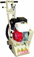Where to rent EDCO PLANER, 8  - 9HP GAS in Sullivan MO
