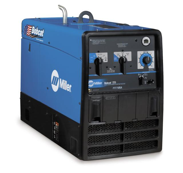 Where to find PORTABLE GENERATOR WELDER in St. Louis