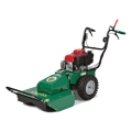 Rental store for BRUSH CUTTER, WALK BEHIND 24  OR 26 in St. Louis MO