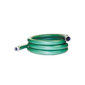 Where to find SUCTION HOSE, 3  20  W STRAINER in St. Louis