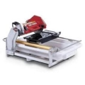 Rental store for TILE SAW, 7  W  STAND in St. Louis MO