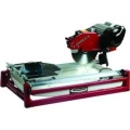 Rental store for TILE SAW, 10  W  STAND in St. Louis MO
