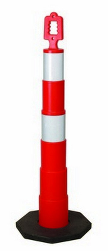 Where to find TRIM LINE CONES W  BASE in St. Louis
