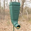 Where to rent T-POST FEEDER     90LB CAP in Sullivan MO