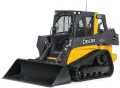 Where to rent TRACK LOADER  W CAB   10,000LB CLASS in Sullivan MO