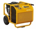 Where to rent PORTABLE HYDRAULIC POWER PACK in Sullivan MO