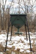 Rental store for REDNECK GRAVITY FEEDER   750LB in St. Louis MO
