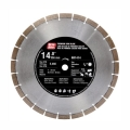 Rental store for GRIP RITE - INDUSTRIAL SAW BLADE   14 in St. Louis MO