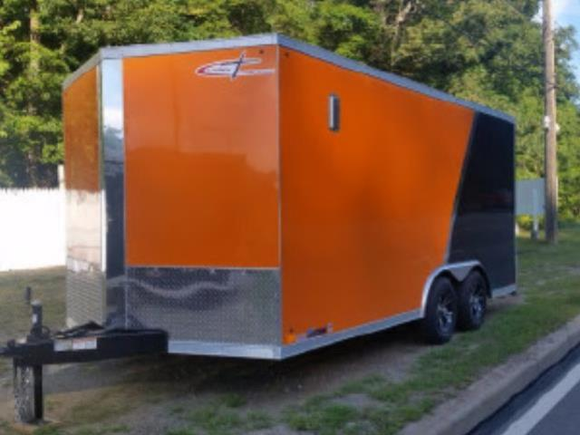 CARGO TRAILERS FOR SALE Sales Sullivan MO, Where to Buy CARGO