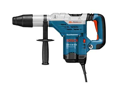 Rent Hammer Drills