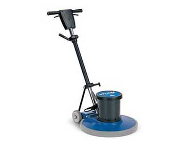 Rent Floor Buffers & Burnishers