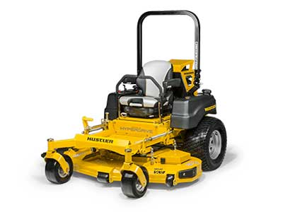 Rent Mower Rentals