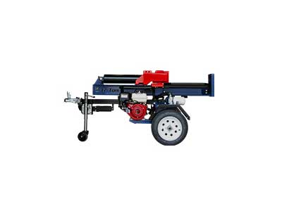 Rent Log Splitters
